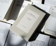 bibliomane_1