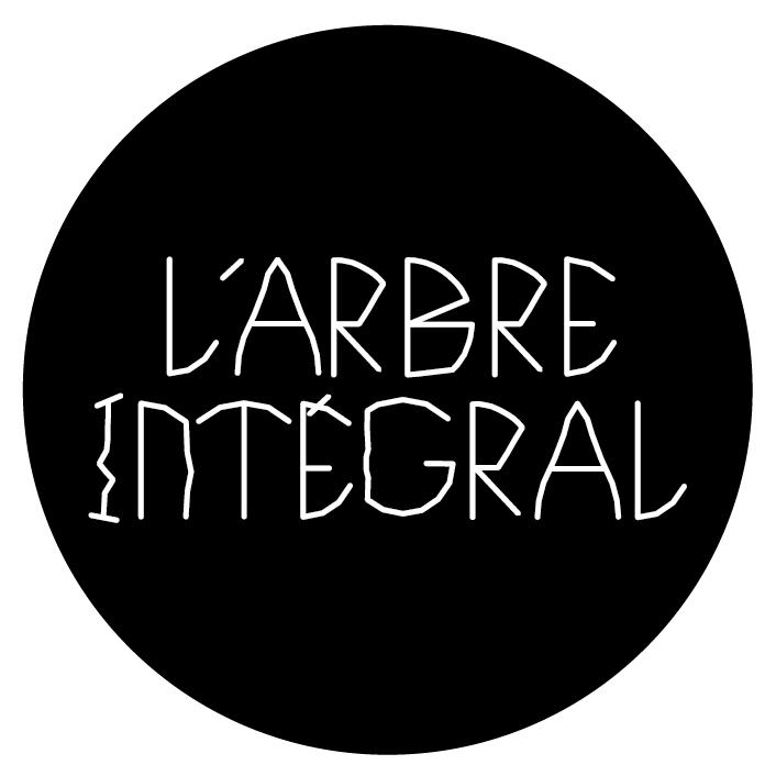 Logo Arbre integral+rond